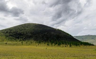 Chorgo Vulkan