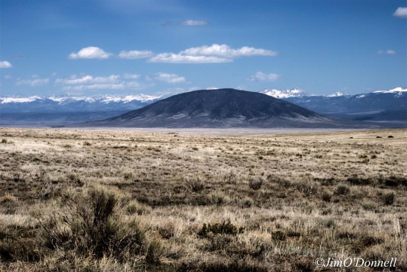 cerros del norte