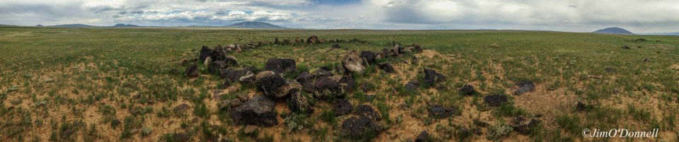 ODonnell_New_Mexico_RGDN_WestSide_Wilderness-015