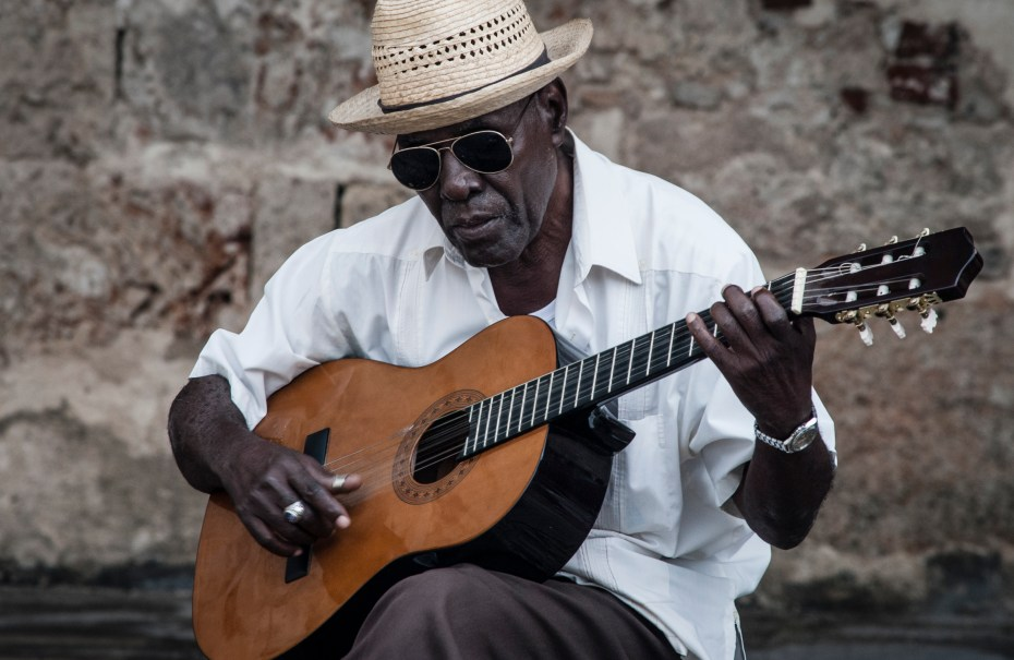 travel rules to cuba