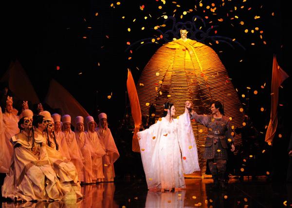 Opera-Australias-Turandot-SW15-22