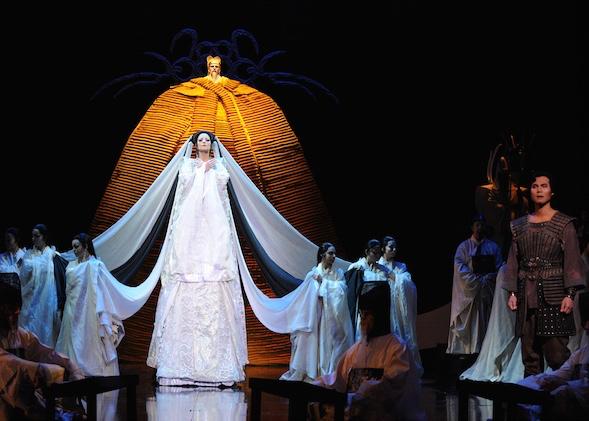 turandot-sw15-branco-gaica-09-high-res_0
