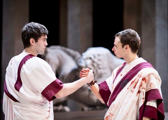 Julius-Caesar-production-images_-2017_2017_Photo-by-Helen-Maybanks-_1-700x455