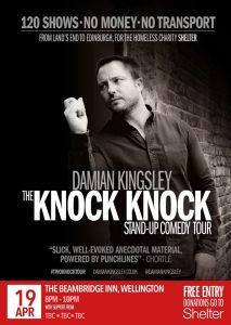 Damian Kingsley-3