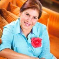 Lucila Vargas