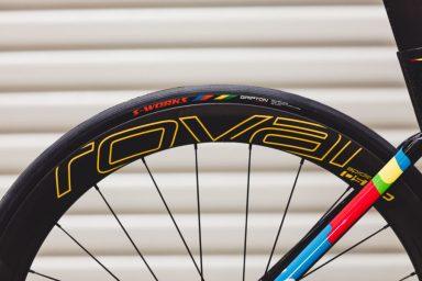 Hayden-bike-raffle-3