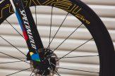 Hayden-bike-raffle-4