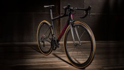 Specialized Sworks Femenina