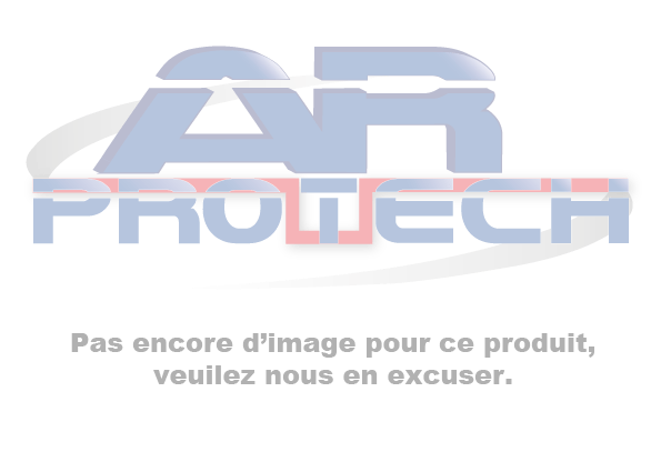 Armoire Forte Collectivits 16 Compartiments Infac Safe