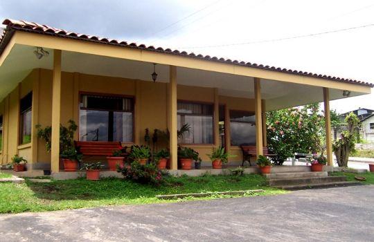 Casas Baratas En Mexico