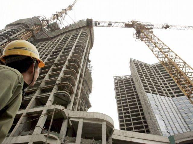 Softec Consultoria de proyectos Inmobiliarios