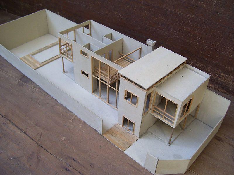 Bimestre 5 flogardsoccer for Crear casa virtual