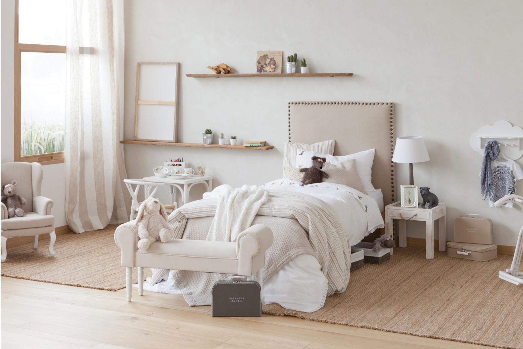 beautiful zara home kids online interesting plaids with with zara home kids online with zara. Black Bedroom Furniture Sets. Home Design Ideas