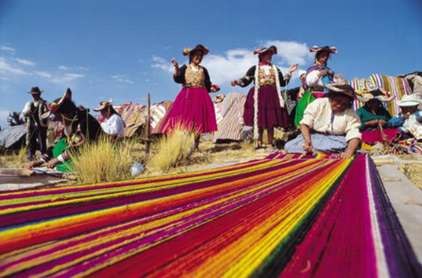 ¿Que debo saber al ingresar al Perú?