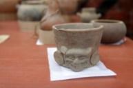 sitio-arqueologico-monterrey-lima-2013-8