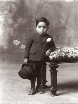 Martin-Chambi-nino-con-sombrero