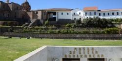 museo koricancha