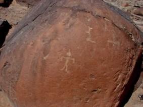 petroglifos_de_san_francisco_de_miculla_34