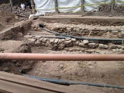 escalinata_muro_inca_centro_cusco_0003
