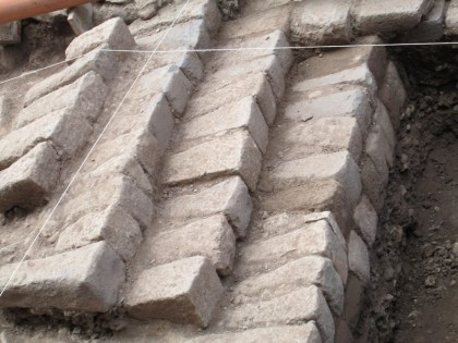 escalinata_muro_inca_centro_cusco_0017