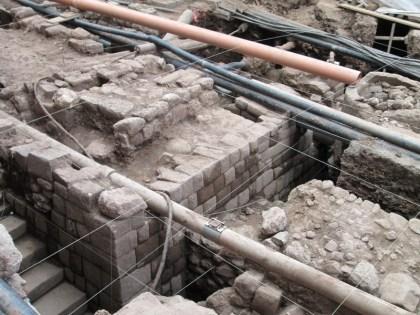 escalinata_muro_inca_centro_cusco_0026