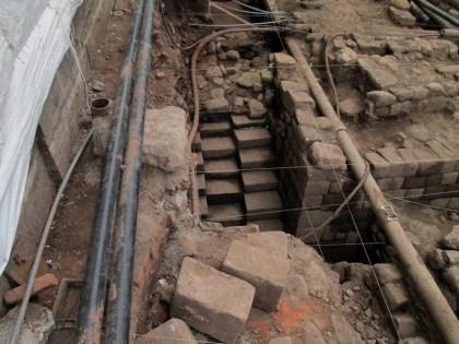 escalinata_muro_inca_centro_cusco_0027