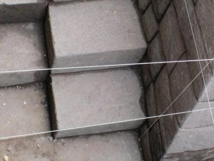 escalinata_muro_inca_centro_cusco_0030