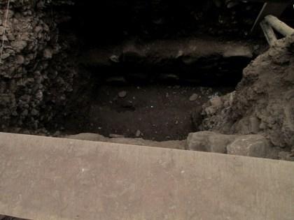 escalinata_muro_inca_centro_cusco_0082
