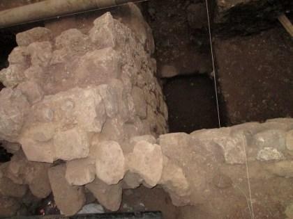 escalinata_muro_inca_centro_cusco_0089