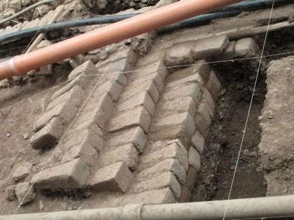 escalinata_muro_inca_centro_cusco_0091