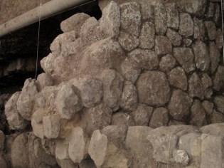 escalinata_muro_inca_centro_cusco_0093