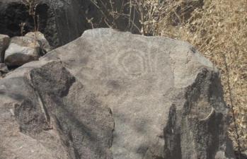 Sogay: Pueblo con tradición e historia