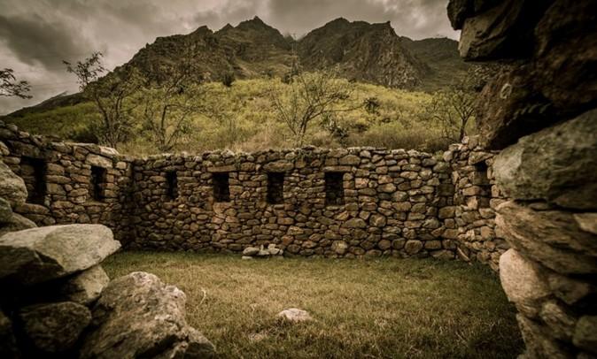 Actualización del Plan Maestro de Machu Picchu está en su etapa final