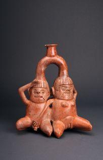 ceramica-mochica-vida-sexual