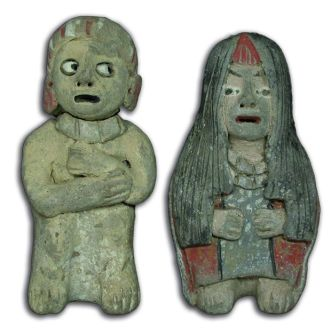 miraya-caral-figurillas-hombre-mujer