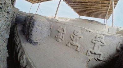 vichama-hambruna-cultura-caral1