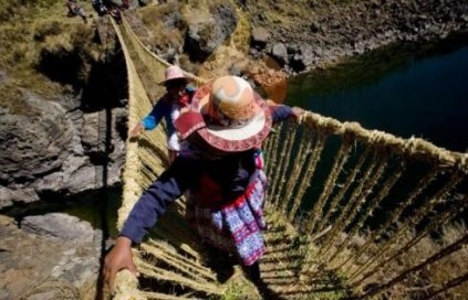 puente-inca-qeswachaca-1032