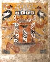 el-brujo-mural-pintura-policroma