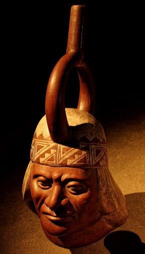 ceramica-mochica