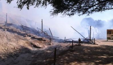 incendio-huaca-ventarron-2017-a