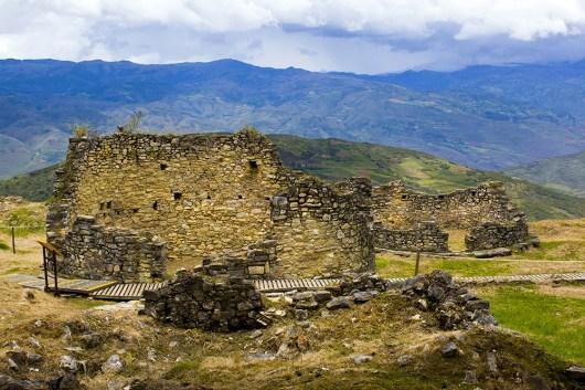 kuelap-Arqueologia-kuelap-Luya-amazonas-Foto.GiulianaTaipe-1