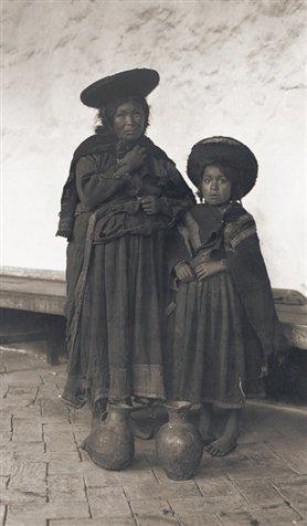 machu-picchu-1991-hallazgo-039
