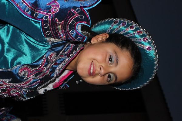 Fiestas-Cusco-Inti-Raymi-2018-0007