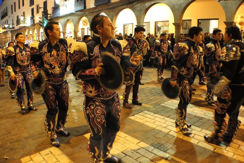 Fiestas-Cusco-Inti-Raymi-2018-0010