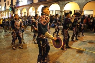 Fiestas-Cusco-Inti-Raymi-2018-0011