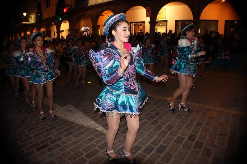 Fiestas-Cusco-Inti-Raymi-2018-0014