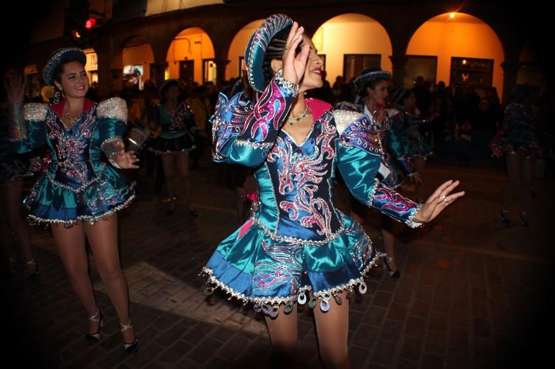 Fiestas-Cusco-Inti-Raymi-2018-0015