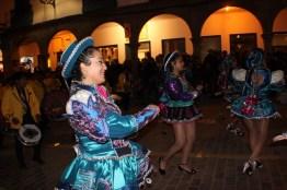 Fiestas-Cusco-Inti-Raymi-2018-0017