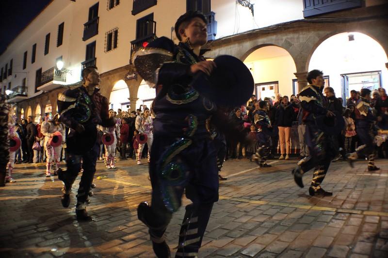 Fiestas-Cusco-Inti-Raymi-2018-0026