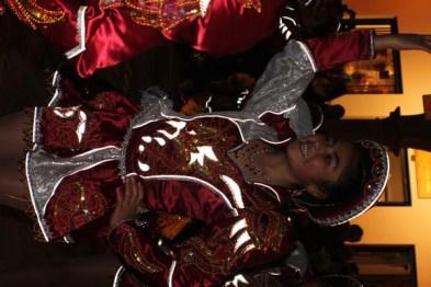 Fiestas-Cusco-Inti-Raymi-2018-0033